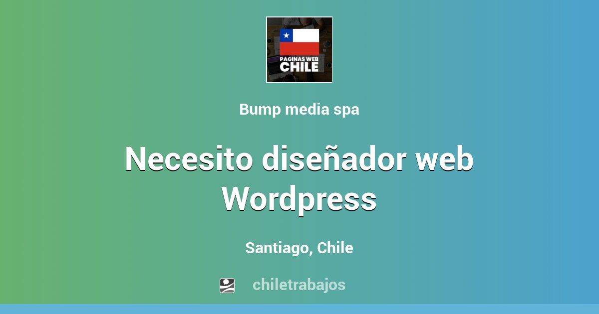 www.chiletrabajos.cl