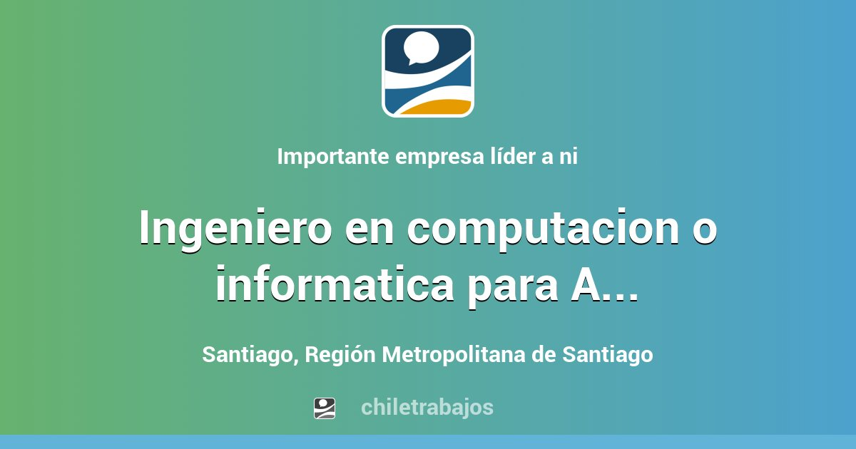 Prevención del suicidio en jóvenes - Facultad de Medicina - Universidad de Chile