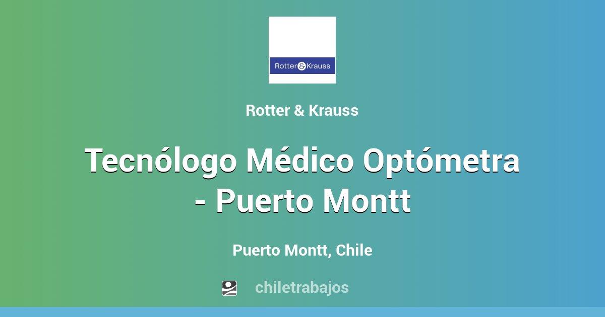Líder de Control y Estimación de Proyectos - Antofagasta - Oferta de Trabajo en laboral.inacap.cl