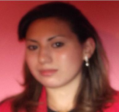 Constanza Gabriela Espinoza Barrientos - 7e2b04da7f29170b6c92ee83cf8847c1
