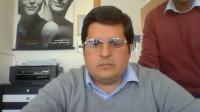 Cristian mauricio <b>rivas osorio</b> - 04eac8625c530fd875a8ae3211a582ee